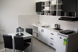 apartments-belgrade-1234