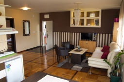 apartments-belgrade-1298